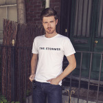 stormer-product-16