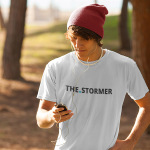 stormer-product-3