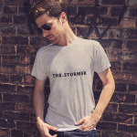 stormer-product-7